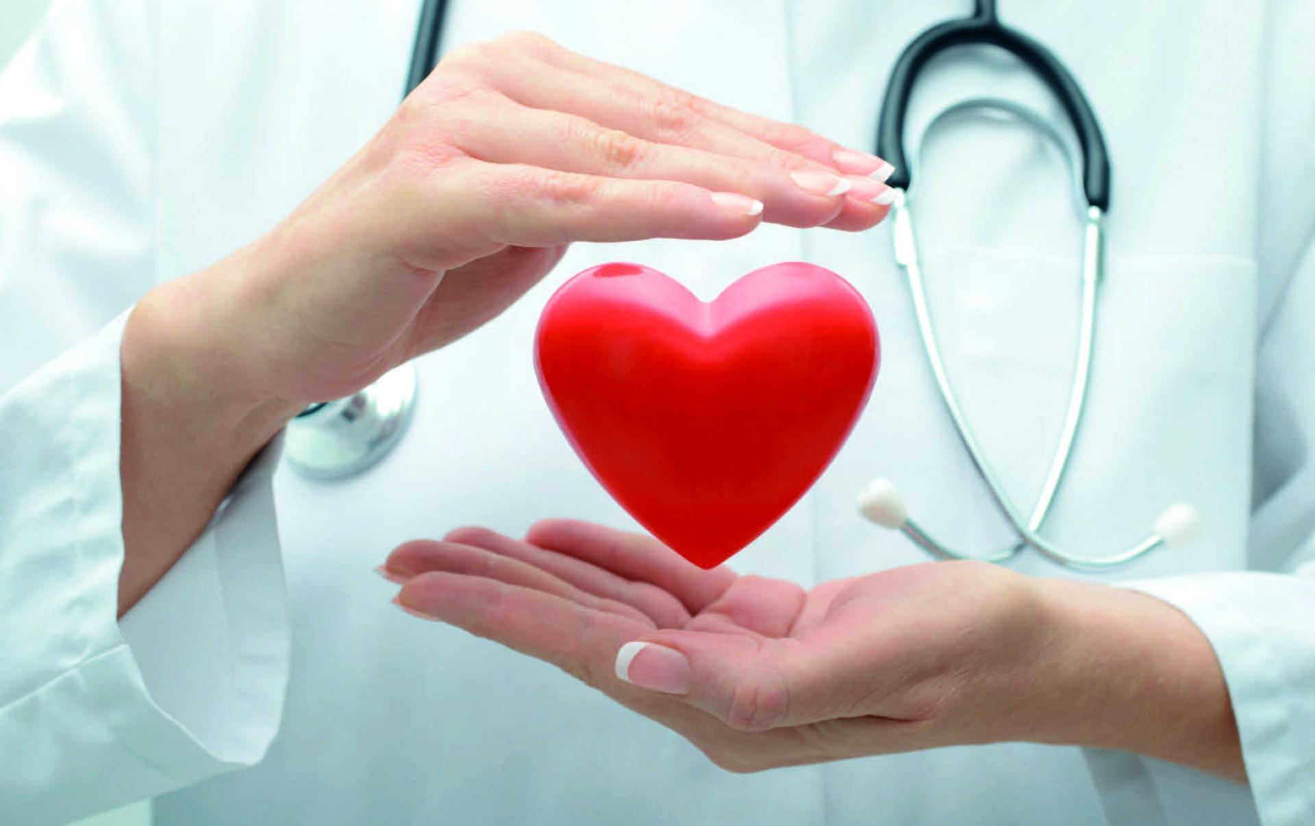 12cardiologia.jpg