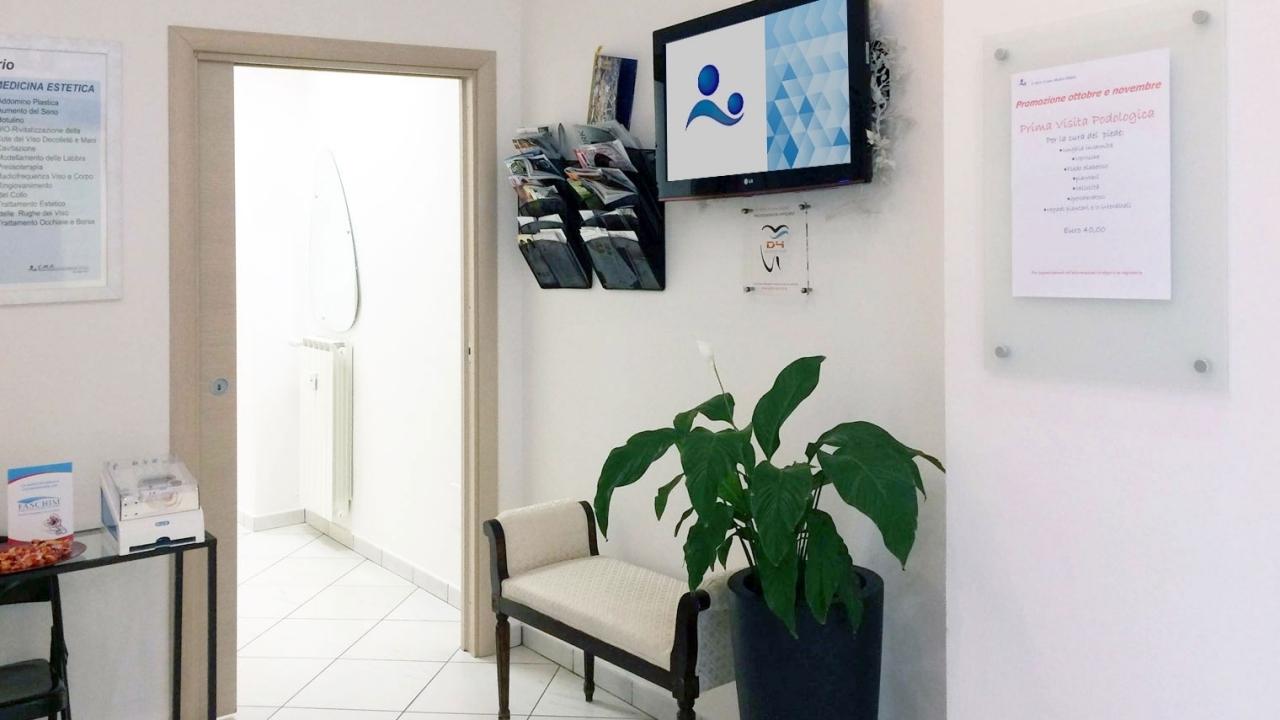 sala-attesa-tv.jpg