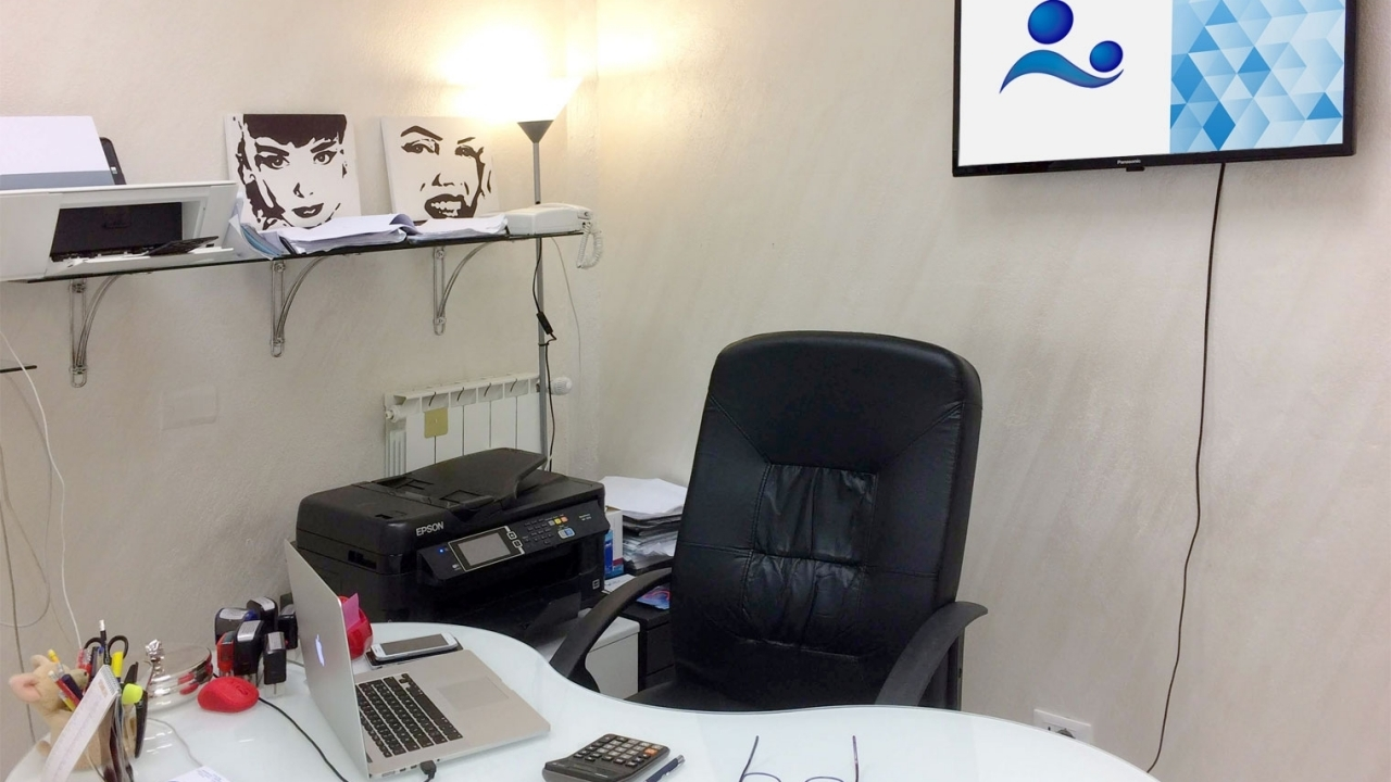 ufficio-1.jpg