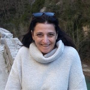 Rosiello Anna