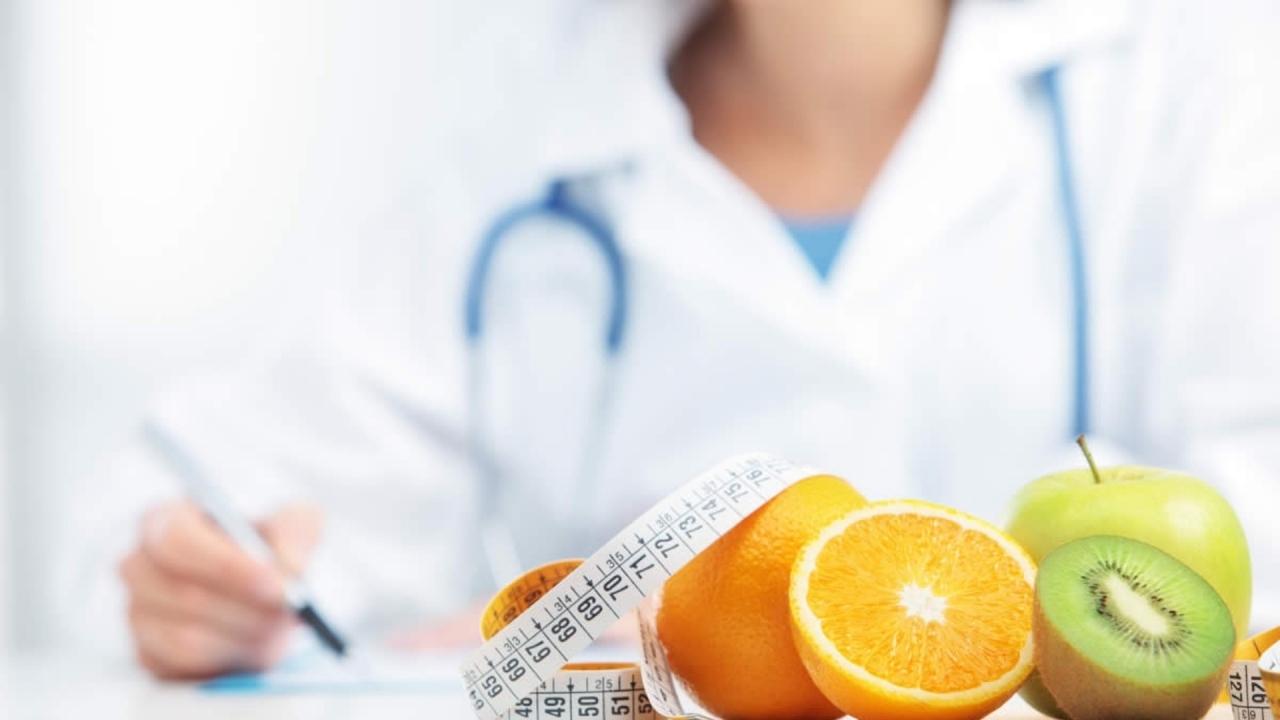 Prescrizione esami ematochimici