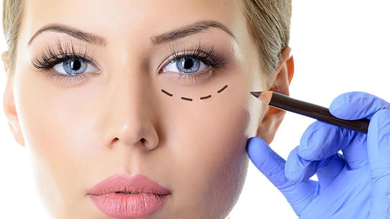 Bio-Rivitalizzazione della cute del viso, decolletè e mani