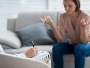 Coppia: crisi coniugali, malesseri di coppia